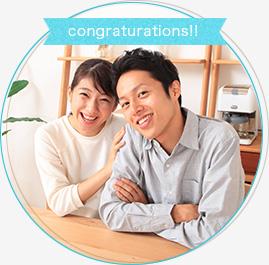 congraturations!!