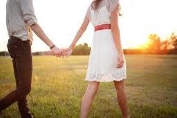 本気の結婚