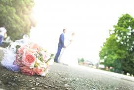 仲人・結婚