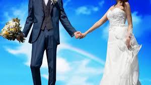 婚活は動く